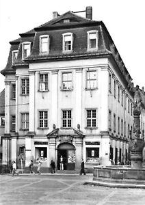 AK-Zittau-Haus-Markt-Platz-der-Jugend-24-1970er