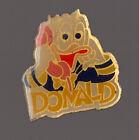 Pin's disney / Donald
