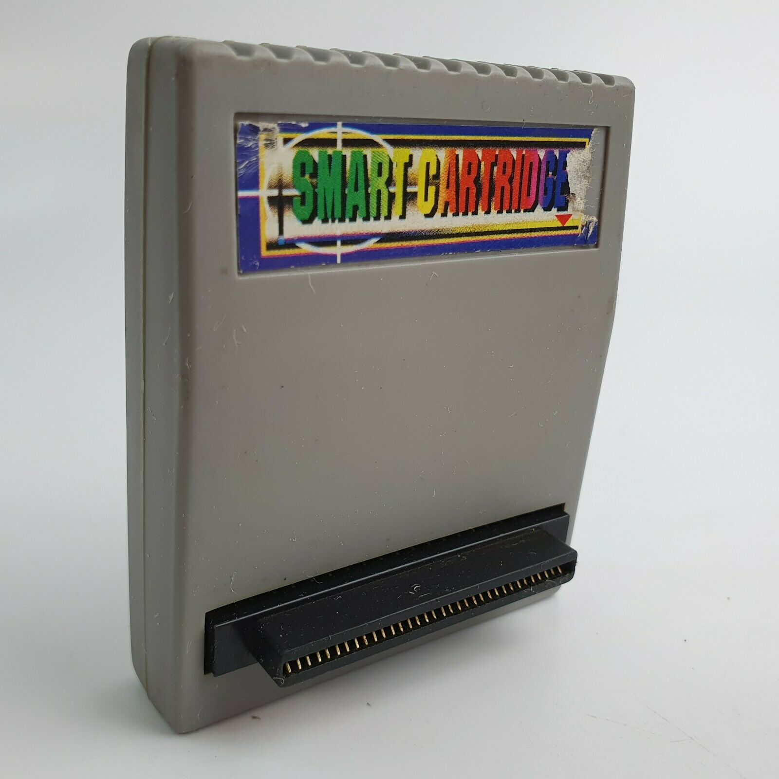 Smart Cheat System Retro Game Buster Cartridge For Sony PS1 PSONE Playstation
