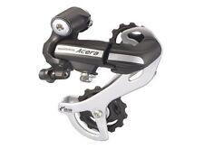 Shimano Acera Schaltwerk RD-M 360 Schaltung 7/8-fach schwarz MTB und Trekkingrad