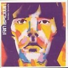 Ian Brown Golden Greats 1999 CD Alternative Rock Britpop Music