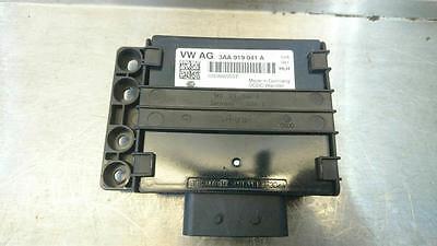 Volkswagen Scirocco 2014 Su Stabilizzatore Di Tensione Modulo Di Controllo 3aa919041a- Prezzo Più Conveniente Dal Nostro Sito