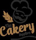 cakerysuppliers