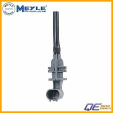 BMW E46 M54 E60 E66 325Ci 325i X3 X5 Z4 Z8 Headlight Washer Fluid Level Sensor
