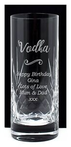 Personalised-Vodka-Crystal-Highball-Glass-Gift-Fathers-Day-Step-Dad-Daddy-Papa