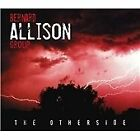 Bernard Allison - Otherside (2011)