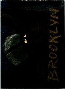 1995-Skybox-Gargoyles-Series-Double-Sided-Spectra-Card-DS4-Brooklyn