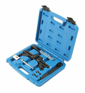 Bmw Mini Flywheel Holding Timing Chain Locking Tool Kit M47t2 M57t2 M67 N43 N45 Ebay