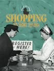 Shopping in the 1940s by Faye Gardner (Paperback, 2012)