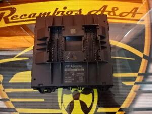 Module-Electronic-Seat-Ibiza-6R0937086D-6RO937086D-BCMPQ25