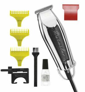 Wahl Professional Detailer Beard Hair Trimmer WA8081-1312