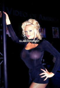 Großartig Image Is Loading STACY VALENTINE 8X12 ORIGINAL PHOTO 1 BUSTY LEGEND