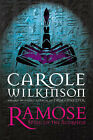 Ramose: Sting of the Scorpion by Carole Wilkinson (Paperback, 2006)
