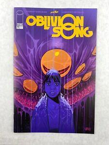 Oblivion-Song-10-December-2018-Image-Comics