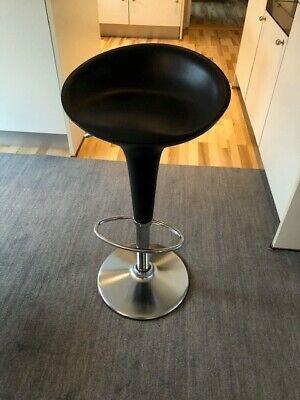 Find Bombo Barstol i Til boligen Køb brugt på DBA