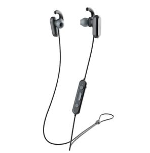 Skullcandy Method ANC Wireless Earbuds- Black (Certified Refurbished)