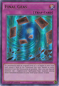Final-Geas-Ultra-Rare-Holo-1st-Edition-Yugioh-Card-MVP1-EN029