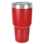 Give-Covid-Crisis-the-Finger-with-this-30-oz-Vacuum-Tumbler-Choose-Design-Color thumbnail 6