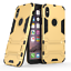 For-Apple-iPhone-7-8-Plus-XS-Max-Slim-Tough-Armour-Shock-Proof-Phone-Case-Cover thumbnail 24