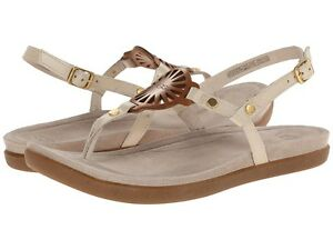ugg ayden ii sandals nz
