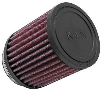 """RB-0700 K/&N Universal Rubber Air Filter 2-1//2/"""" 5 DEG FLG 4/""""H KN Univ 3-1//2/""""OD"""