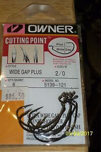 Owner-Cutting-Point-Wide-Gap-Plus-2-0