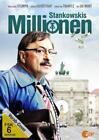 Stankowskis Millionen (2014)