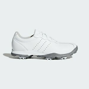 adidas-Ladies-Adipure-DC-Golf-Shoes-Sizes-4-5-8-White-RRP-85-Brand-New-F33616