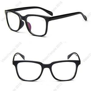 how to take care of plastic frame.glasses