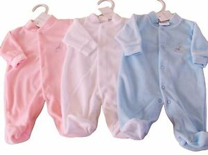 80f971429 BNWT Exclusive to Kiddiewinks premature tiny Baby boys girls unisex ...