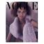 VOGUE-KOREA-2020-December-Whole-Magazine-NCT-U-etc thumbnail 1