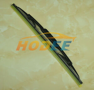 honda crv rear windshield wiper blade  honda crv   mm ebay