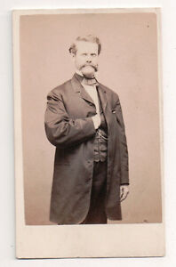 Vintage-CDV-Civil-War-Era-Gentleman-Photo-by-Bogardus-New-York