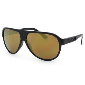 5c5ff2d229 Dragon EXPERIENCE II Sunglasses - Black Gold with Gold Ion lens 720 ...