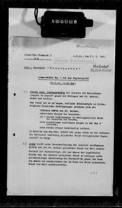 7-Armee-Kriegstage-Frankreich-von-25-Mai-1942-15-Juli-1944