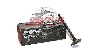 Wiseco Valve Intake Yamaha Raptor 350 2004-2011