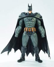 Sprukits DC Level 3 Batman Arkham Final Model Kit  BANDAI AMERICA