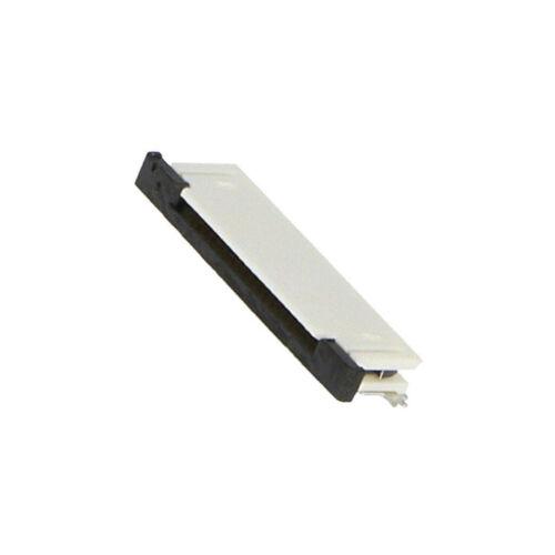 20 SMT 50V 500mA MOLEX horizontal PIN 52745-2097 Steckverbinder FPC FFC