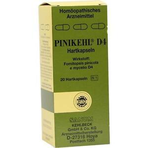 Pinikehl-Capsules-D4-20-st-PZN4549183