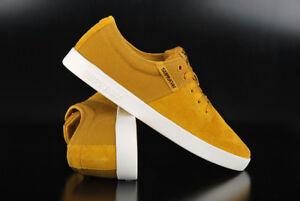 Amber Stacks Schuhe Gold 722 Sneaker Ii 08183 Skaterschuhe Supra qPEw4q