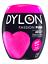 DYLON-Machine-Dye-350g-Various-Colours-Now-Includes-Salt-CHEAPEST-AROUND thumbnail 37