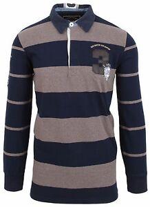 De Santen L Plata amp; Polo Größe Argentinien Copa Sweatshirt Van Shirt d8Yndx