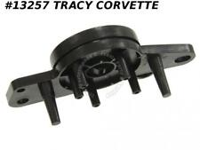 1977-1978 Corvette C3 Heater /& Air Conditioning Control Assembly 624119