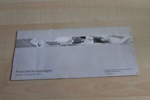 123767-Renault-Megane-CC-Preise-amp-tech-Daten-amp-Ausstattungen-Prospekt-09-2