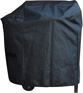 """42"""" BBQ Grill Cover Small 73700 For Pit Boss 700FB Wood ..."""