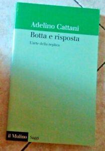ADELINO-CATTANI-BOTTA-E-RISPOSTA-2001