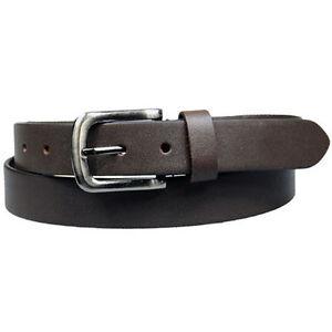 Paul SMITH CAPPELLO BORSALINO-Nuovissimo con etichetta grigio lana-feltro Borsalino con Piuma Cappello RRP £ 135