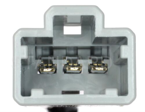 Cruise Control Switch Standard CCA1010