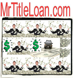 overnight payday loans Quickclickloans.com