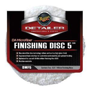 Meguiars-DMF5-DA-Microfiber-Finishing-Pad-5-034-2-Pack